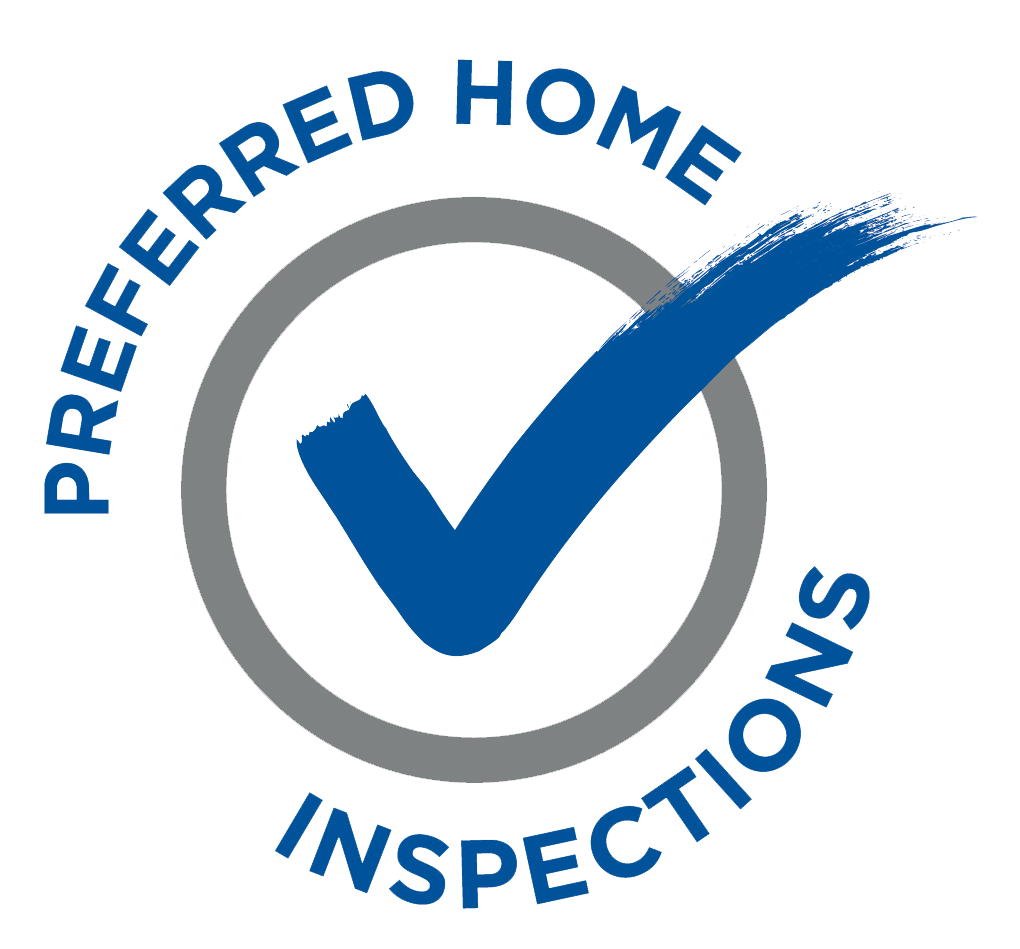 Preferred Home Inspections